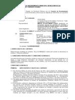 Contrato de Arrendamiento Financiero-refinanciamineto