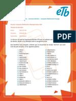 2018-07-04_Campaña Fidelización Obsequio Bolsa 1GB