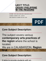 subjectdescriptionofcontemporaryphilarts-170627200720 (1).pdf