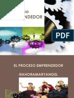 tema3-PERFIL EMPRENDEDOR