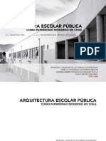 Arquitectura-Escolar-Pública