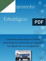 planeamiento-estratu00e9gico-ppt
