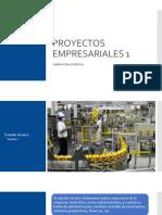CHIVO CAP 3 PROYECTO.pdf