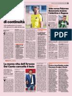 La Gazzetta Dello Sport 10-06-2018 - Serie B