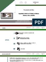 Presentación Libro SST_23!11!17-OK
