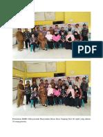 foto Pertemuan MMD.docx