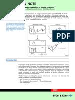 modal analysis bo0428.pdf