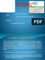exposicion_de_sanitarias.pptx