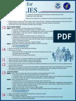 18 0615 CBP Next Steps for Families