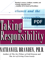 Taking Responsibility Self-Reliance and the Accountable Life Nathaniel Branden 256p_0684832488.Compressed