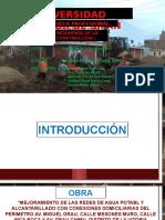 EXPOSICION DE VISITA A OBRA.pptx