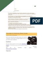 81059061-CHOCOTEJAS.docx