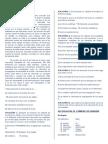 Solucionario.doc 1