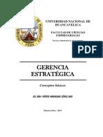 Lect.1_Gerencia Estratégica 1..docx