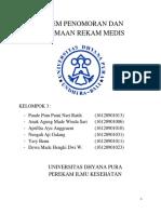 SISTEM_PENOMORAN_DAN_PENAMAAN_REKAM_MEDI.docx