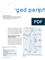 Enlarged Peripheral Nerves on Leprosy.pdf