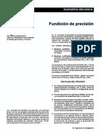 Fundicion a la Cera Perdida.pdf