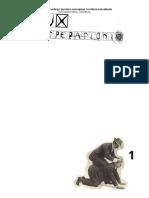 Crux_Conceptual-Journal_1_web copia.pdf
