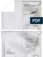 Pensar lo Grupal-Maecelo Percia.pdf