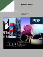 5000_1_br Folder geral.pdf