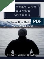 Conquering Through Prayer - eBook   Demons   Prayer