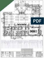 KITCHENDR1.pdf