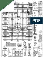 STRUCTURE1BOYSHOSTEL (1).pdf