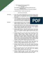 Pedoman HIV AIDS 1.pdf