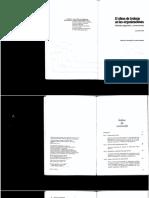 el-clima-de-trabajo-en-las-organizaciones.pdf
