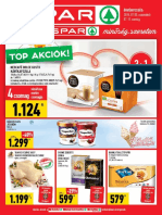 spar-akcios-ujsag-2018-07-05-2018-07-11.pdf