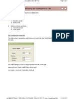 Importing material property and loading from E-tabs.pdf