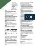 Métodos de imagen en pediatría