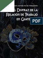 disfrazlaboral.pdf