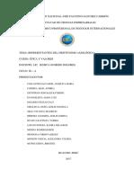 OBJETIVISMO AXIOLOGICO (1)