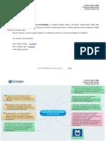 Mapas-mentais-Direito-Constitucional1.pdf