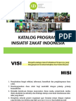 KATALOG PROGRAM IZI SUMBAR 2018.pdf