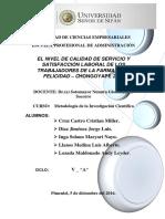 PROYECTO-FINAL-DE-METODOLOGIA-FARMACIA-FELICIDAD-LLANOS (1).docx