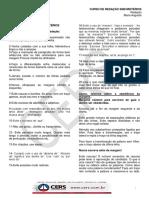 314896807-Redacao-Sem-Misterios-PDF.pdf
