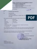 SURAT TUGAS KP.pdf