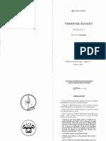 113066672-Zahir-Bektić-TARIKATSKI-ŠEHADET-dersovi.pdf