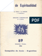 Bergoglio  - La Cruz y la Mision.pdf
