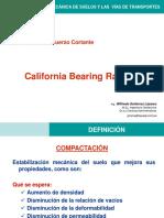 4_CBR.pdf