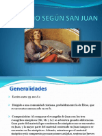 evangeliosegunsanjuanclaudialeon10mar2012-120515211527-phpapp01