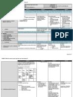315289761-SHS-DLL-Week-3-TeacherPH-com.pdf