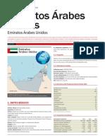 EMIRATOSARABESUNIDOS_FICHA PAIS.pdf
