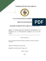 Envase de Plaguicidad PDF Google