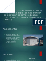 Presentacion Comercial