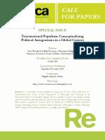 Cfp Transnational populism.pdf