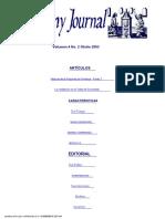 Alchimia EnG AA Vv Alchemy Journal Anno 4 n 2.en.es