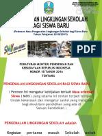 PLS SMK 2018 (Permen 18 Tahun 2016)
